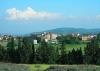 Castello di Brufa