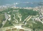 Fortezza di Ancona