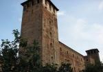 Castello Visconteo di Vercelli