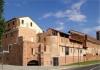 Castello Vialardi di Verrone