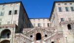 Castello di Vignale Monferrato