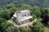 Castello dei Fieschi di Zumaglia
