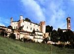 Castello di Camerano