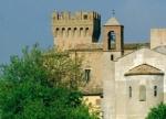 Castello del Cassero