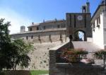 Castello di Candelara