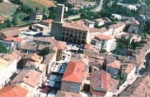Cassero di Castelraimondo