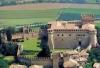 Rocca di Gradara