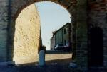 Castello di Novilara