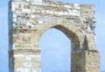 Castello di Numana