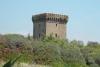 Tor San Lorenzo di Ardea