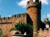 Rocca di Cerveteri