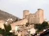 Castello Carafa