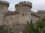 Rocca Pia di Tivoli