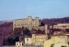 Castello di Carpinone