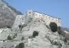 Castello di Cerro al Volturno