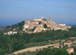 Castello di Cellino Attanasio