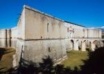 Forte di Aquila