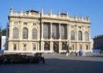 Palazzo Madama di Torino