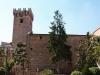 Torre di Mosciano Santo Angelo