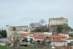 Castello di Alessandro