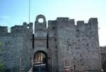 Castello Villa Cecilia