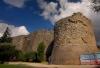 Castello di Ariano Irpino