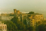 Castello di Avellino