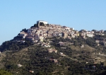 Castello di Castellabate