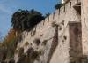 Castello di Eboli