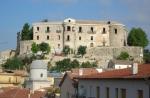 Castello di Gesualdo