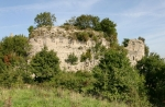 Castello dei Sanseverino