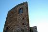 Castello di Nocera