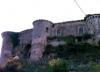 Castello di Rocca Cilento
