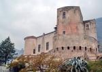 Castello di Pandone