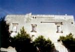 Castello di San Crispieri