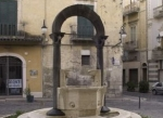 Castello di Foggia