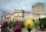Castello di Grottaglie