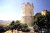 Fortificazioni di Lucera