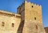 Castello di Pulsano