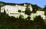 Castello Brandolini Colomban