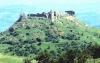 Castello di Uggiano