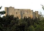 Castello del Malconsiglio