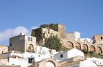 Castello Normanno di Pisticci