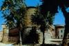 Castello di Castrovillari