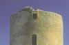 Castello di Isola Capo Rizzuto