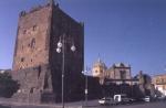 Castelli di Adrano