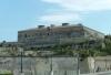 Castello di Augusta