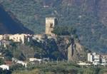 Rocca di Brolo