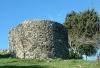 Castello di Buccheri