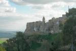 Castello di Butera